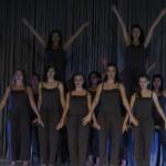 Gala de danse 2017 (20)