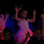 Gala de danse 2017 (24)