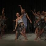 Gala de danse 2017 (28)