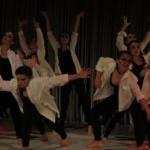 Gala de danse 2017 (37)