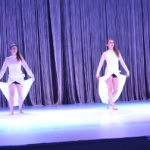 Gala de danse 2017 (39)