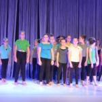 Gala de danse 2017 (43)