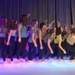 Gala de danse 2017 (44)