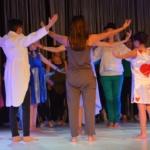 Gala de danse 2017 (45)